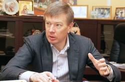 Партія розвитку України пропонує створити «міністерство миру на Донбасі»
