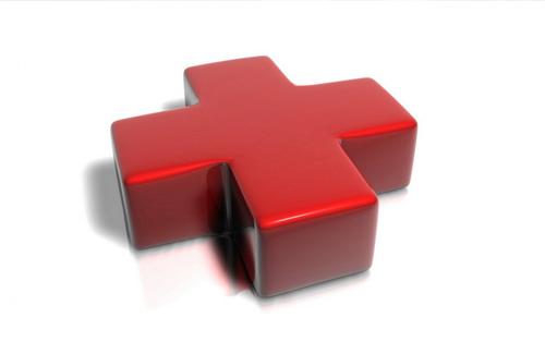 Червоний Хрест знайшов «путінський конвой»