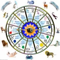 Астрологічний прогноз на 16 серпня
