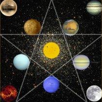 Астрологічний прогноз на 17 серпня