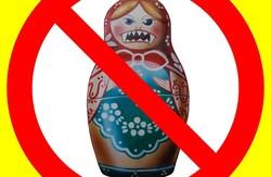 Опитування: українці більше підтримають АТО та бойкотують російські товари