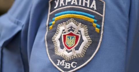 У Дніпропетровську шахраї спекулюють на житті військових