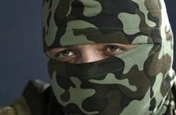 "Поранено командира батальйону ""Донбас"" Семена Семенченка"
