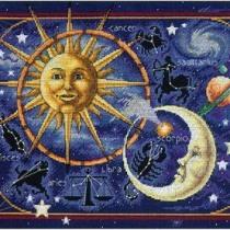 Астрологічний прогноз на 20 серпня