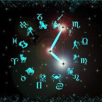 Астрологічний прогноз на 22 серпня