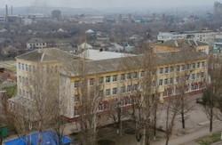 У Слов'янську 1 вересня 2014 р. запрацюють усі школи