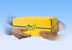На пошті будуть перевіряти вміст посилок