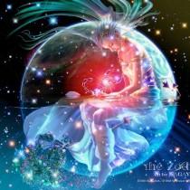 Астрологічний прогноз на 24 серпня