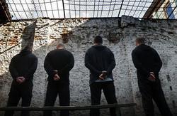 У Луганську бойовики випускають із СІЗО ув'язнених