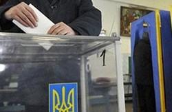 На проведення позачергових виборів до ВР потрібно 980 млн грн, проте цю суму можна значно скоротити - голова ЦВК
