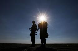 """Комбат """"Донбасу"""": Сьогодні вирішальний день у боях за Іловайськ"""