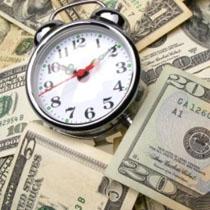 Курси валют в Харкові на 27 серпня: зростання долара зашкалює