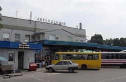 З Донецька до Маріуполя почали ходити автобуси
