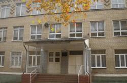 На Донеччині зруйновано 170 об'єктів освіти