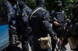 Полонених під Іловайськом українських бійців обміняють на російських десантників у Харкові