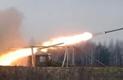 З Іловайська вирвалося 12 солдатів і два комбати