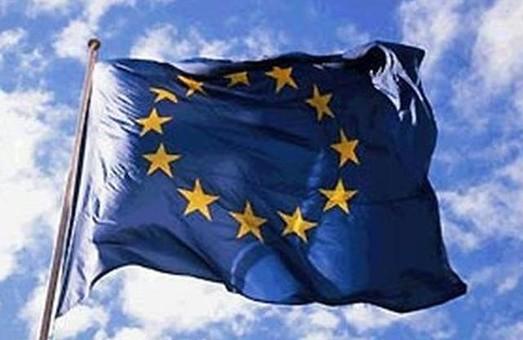 Європейський Союз закликає Росію вивести з України війська