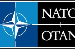 БАНКРУТСТВО НАТО