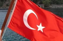 Туреччина допоможе відновити Слов'янськ та Краматорськ