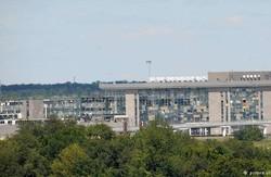 Сили АТО сьогодні відступили з аеропорту Донецька
