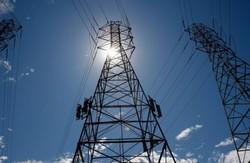 На Донеччині без світла залишається 130 населених пунктів