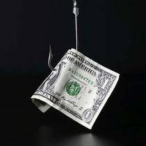 Курси валют в Харкові на 4 вересня: долар ще подешевшав