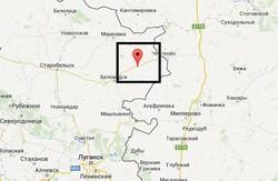 Бойовики замінували автомобільний міст на Луганщині