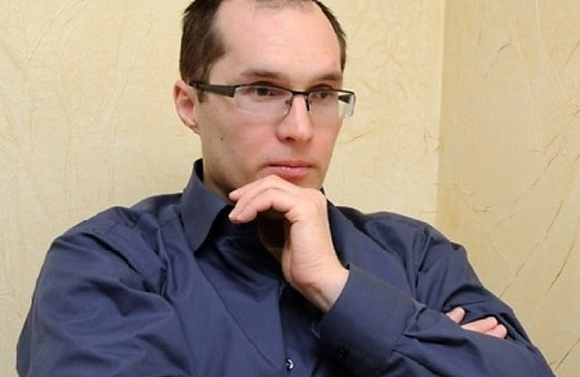 Бутусов: Мета російської армії – підірвати обороноздатність України