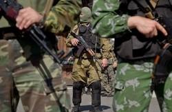 """У Луганську почалася """"приватизація"""" житла"""