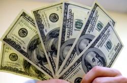 У Харкові наряд міліції ДСО вилучив фальшиві стодоларові банкноти