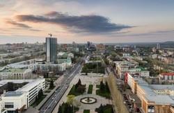 Ніч в Донецьку була спокійна. Жителям підвозять воду