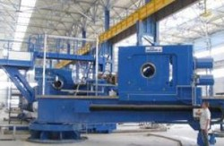 Харківський завод  виграв тендер на участь в модернізації Слов'янської ТЕС