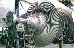 """""""Турбоатом"""" підвищив потужність в'єтнамської теплоелектростанції"""