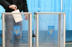 Всі виборчі дільниці Харківської області забезпечать альтернативними джерелами електроенергії на випадок автоматичного відключення світла