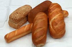 У Харкові подорожчав хліб