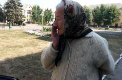 """""""Ми протягнемо не більше двох місяців"""" - люди на Луганщині живуть три місяці без виплат"""