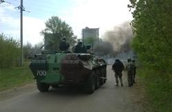 У Луганській області за добу поранені 2 бійці сил АТО, - ОДА