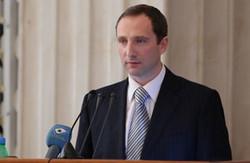 Розпочато розробку Стратегії розвитку Харківської області до 2020 року