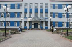 АК «Харківобленерго» встановила графік відключення електроенергії на жовтень