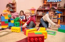 У Харкові всиновили понад 120 дітей