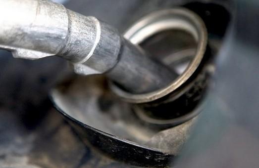 Харківські вчені пропонують виробляти синтетичне моторне паливо на базі вітчизняної вугільної сировинної бази