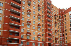 У Харківській області продовжують реалізовуватися програми доступного житла
