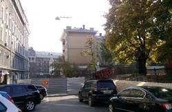У  п'ятницю, 10 жовтня, відбудеться пікет «НІ забудові історичного центру Харкова!»