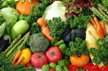 Облдержадміністрація контролює питання стабільної цінової ситуації на ринку продовольчих товарів