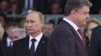 """Порошенко про зустріч з Путіним, яка планується в Мілані: """"Я не чекаю, що це будуть легкі переговори"""""""