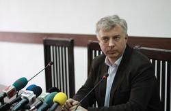 Міністр освіти Сергій Квіт зустрівся з ректорами харківських вузів