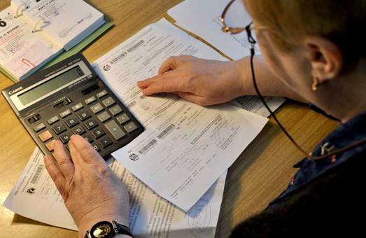 Кількість сімей - отримувачів субсидій зросте на 20%