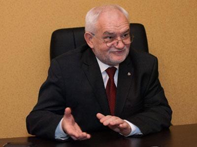 Відбувся урочистий прийом з нагоди закінчення каденції Генерального консула Республіки Польща в Харкові Яна Граната