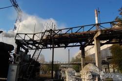 Луганська електростанція: світло для мільйона
