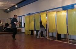 У харківських колоніях готуються до виборів